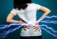 chennai spine care back pain doctor in chennai
